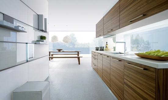 67 Best NEXT 125 Kitchens Images On Pinterest | Kitchen Ideas, Accessories  And Anthracite Kitchen