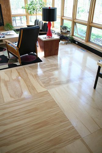 House Flooring Ideas 314 best flooring images on pinterest flooring home ideas and floors sisterspd