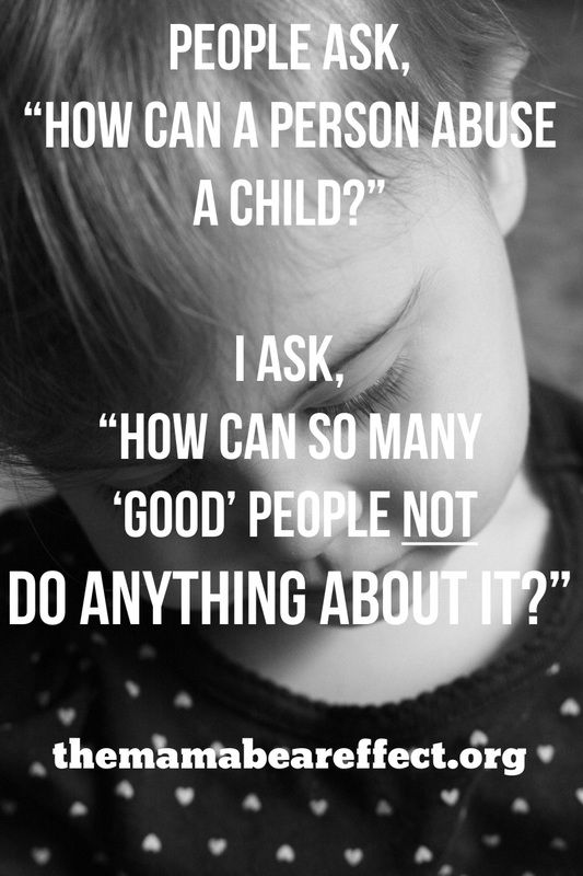 Quotes About Child Abuse Extraordinary Best 25 Child Abuse Quotes Ideas On Pinterest  Emotional Abuse