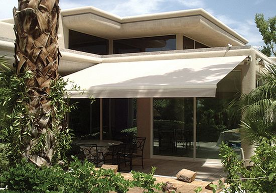 47 best eclipse retractable awnings images on pinterest retractable awning deck awnings and solar shades - Versand Container Huser Plne Pdf