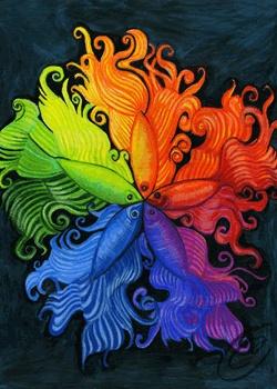 102 Best Color Images On Pinterest