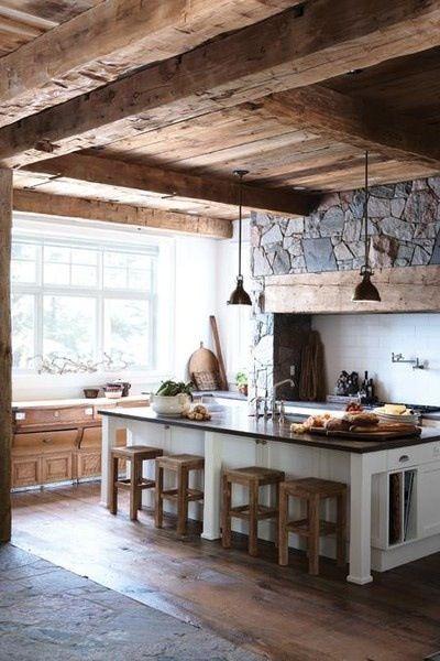 103 best küche images on pinterest