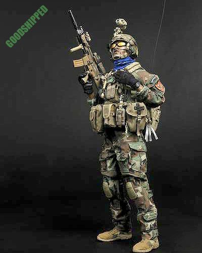 124 best Modern military Heroes images on Pinterest   Soldiers, Military  men and Special forces