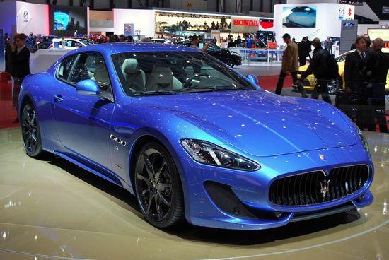 Maserati super e5 granturismo mc stradale 14 4 l gallery diagram 25 best maserati granturismo sport images on pinterest maserati 25 best maserati granturismo sport images on sciox Image collections