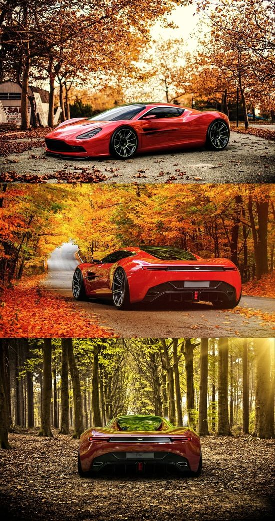 155 Best Great Concept Cars | Marshall Motor Group Images On Pinterest |  Cool Cars, Motorcycle And Nice Cars