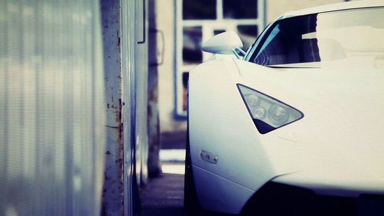 71 Best Marussia Images On Pinterest | Cars Motorcycles, Dream Cars And  Supercar