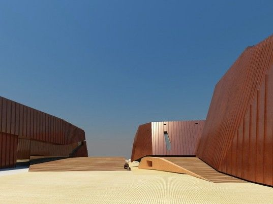 36 Best Africa Eco Architecture Images On Pinterest | Eco Architecture,  Architecture And Architects