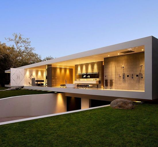 894 best Modern Houses images on Pinterest | Modern homes, Townhouse Home Designs Monochromatic E A on painting home design, summer home design, simplicity home design, compound home design, autumn home design, tone on tone home design, colorful home design, baby home design, gray home design, design home design, triad home design, floral home design, black home design, dark home design, geometric home design, blue home design, analogous home design, perspective home design, shape home design, monotone home design,