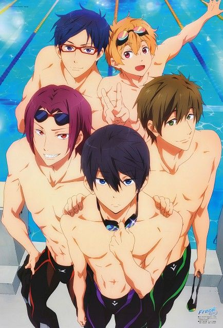 648 best free images on pinterest free eternal summer free 648 best free images on pinterest free eternal summer free anime and free iwatobi swim club voltagebd Choice Image