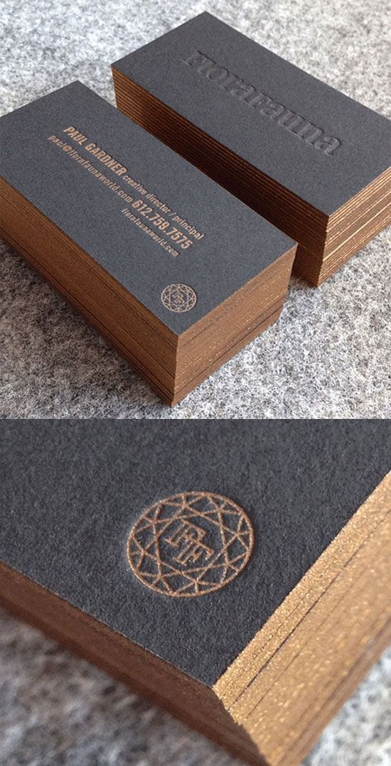 341 best creative business cards images on pinterest advertising corporate identity and invitations