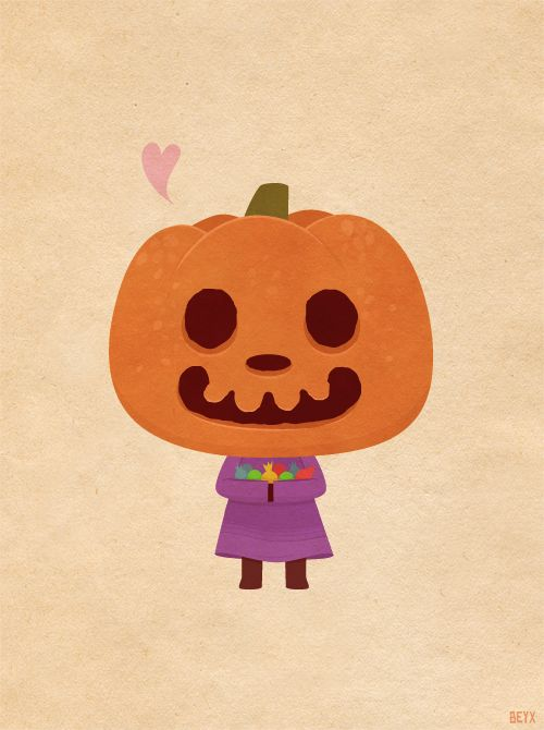 616 best Animal Crossing images on Pinterest   Video game, Animal ...