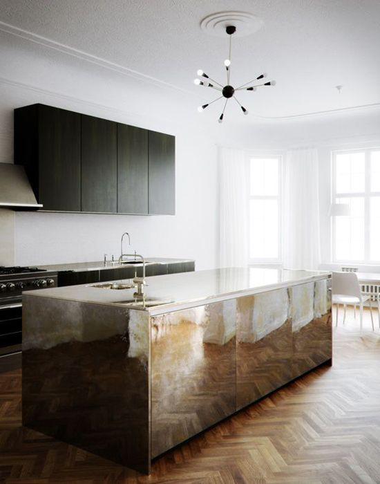Wunderbar Küchendesigner Perth Uk Fotos - Küchenschrank Ideen ...