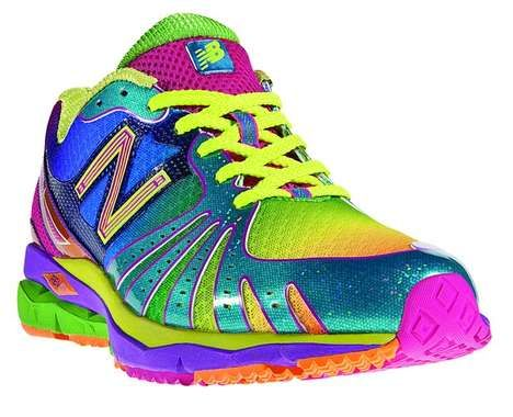 111 best New Balance images on Pinterest | New balance women, Athletic shoes  and Shoes sneakers