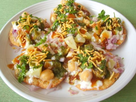 116 best chatpata chaat images on pinterest indian food recipes 116 best chatpata chaat images on pinterest indian food recipes indian recipes and chaat forumfinder Images