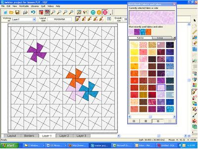 319 best EQ7 images on Pinterest | Programming, Coloring and In love : quilt design tool - Adamdwight.com