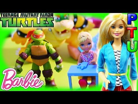 caterpillar shoes unboxing toys kid city youtube