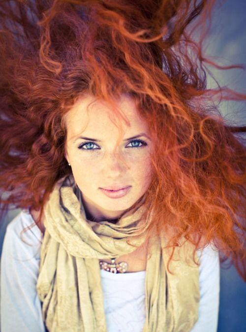 pale-redhead-amateur-facial-teen-sex-first-defloration