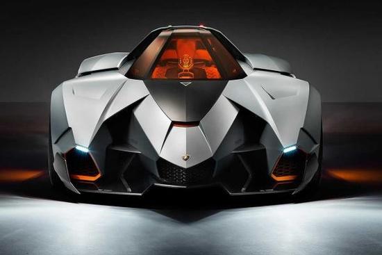 Incroyable 19 Best Lamborghini Egoista Images On Pinterest | Italy, Lamborghini  Concept And Supercars