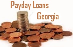 Payday loans in jax fl photo 3