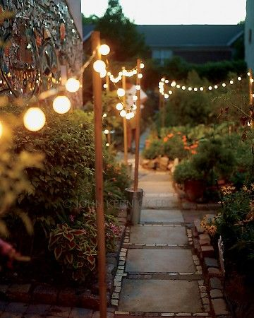107 best in the garden images on Pinterest | Landscaping, Backyard Outdoor Lighting Flower Bed Ideas on flower bed tips, front room lighting ideas, flower bed wedding, flower bed designer, flower bed fabric, flower bed gardening, fountain lighting ideas, flower bed furniture, hedge lighting ideas, floor lighting ideas, garden lighting ideas, building lighting ideas, flower bed construction, yard lighting ideas, plant lighting ideas, lamp lighting ideas, gate lighting ideas, flower bed photography, farm lighting ideas, flower bed tables,