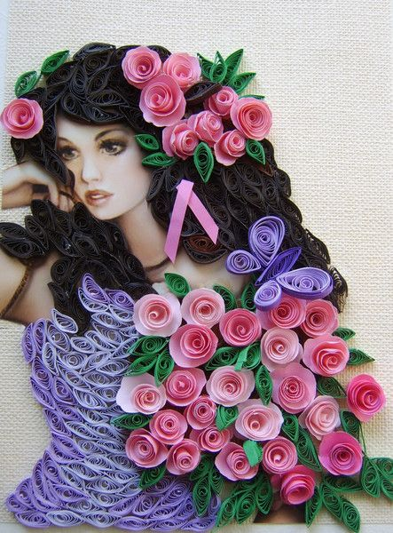 quilling ideas images