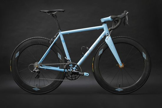 26 best Festka Steel Bikes images on Pinterest | Bicycles, Bicycle and  Bicycling