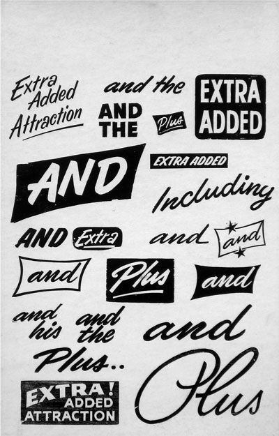 17 Best Cool As A Catchword Images On Pinterest