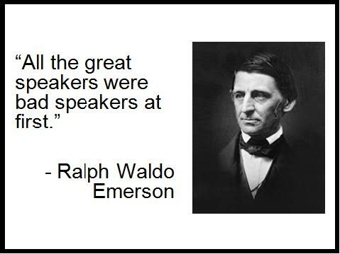 Quotes About Public Speaking New 141 Best Public Speaking Images On Pinterest  Public Speaking