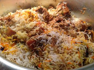 131 best pakistani food images on pinterest cooking recipes achi gori bivi chicken biryani flavorful rice chicken dish how to pakistani chicken recipesindian food forumfinder Gallery