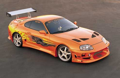 41 Best SUPRA MK4 Images On Pinterest | Drifting Cars, Toyota Supra And Cars