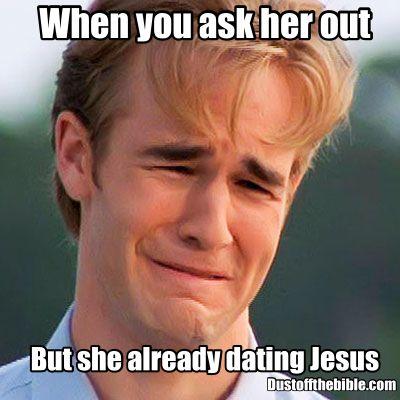 f3915e6919c20c4d87c7ba1593b60e70 663 best christian memes images on pinterest christian jokes