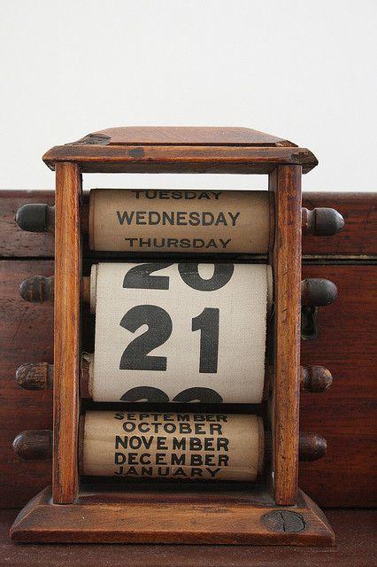 198 best calendar images on Pinterest   Perpetual calendar, Desks and  Antiquities - 198 Best Calendar Images On Pinterest Perpetual Calendar, Desks