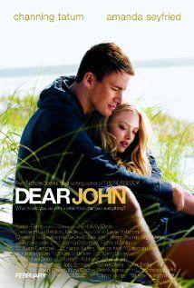 Good sad romantic movies