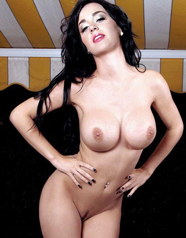 Celebs naked fake, nude blonde girl nude selfie