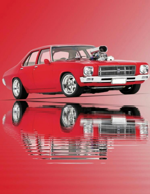 175 best Car - H Series Holden images on Pinterest | Australian cars,  Aussie muscle cars and Custom cars