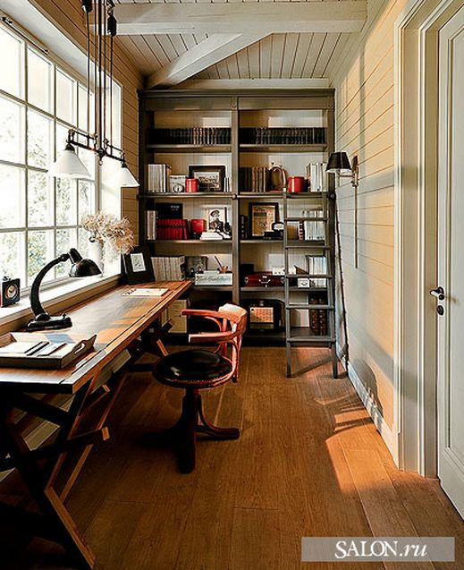 winning garage office designs. 175 best work space and offices images on Pinterest  Bedroom ideas Desks Office workspace