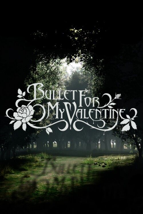 186 Best BFMV ^^ Images On Pinterest | Bullet, Valentineu0027s Day And Bands