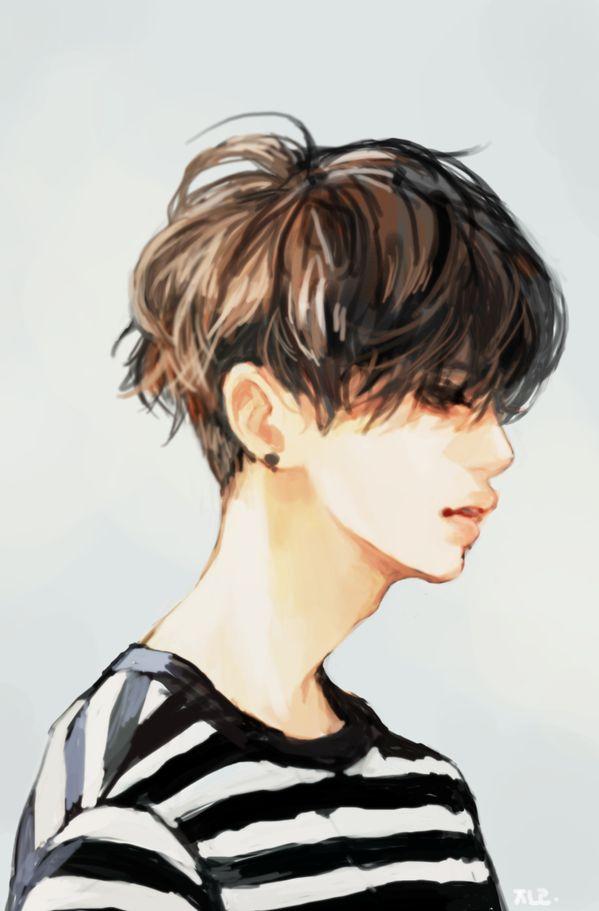 130 Best Korean Kpop Guys Images On Pinterest