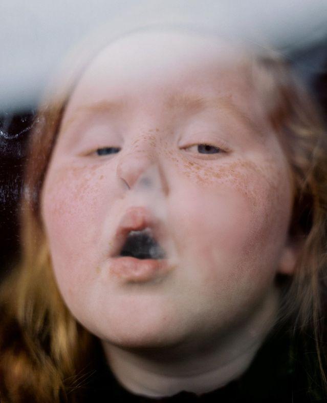 1315 best K I N D E R E N images on Pinterest | Childhood, Grow ...