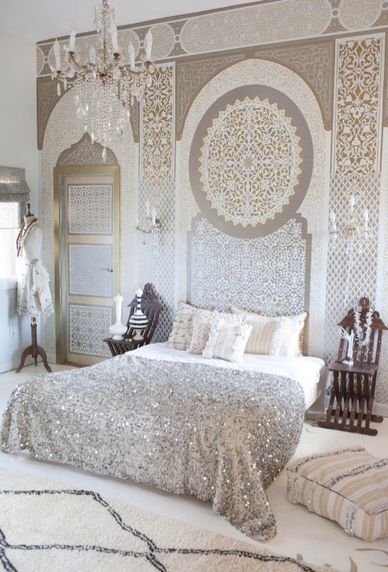 731 best Tuscan and Moroccan Decor images on Pinterest | Home ...