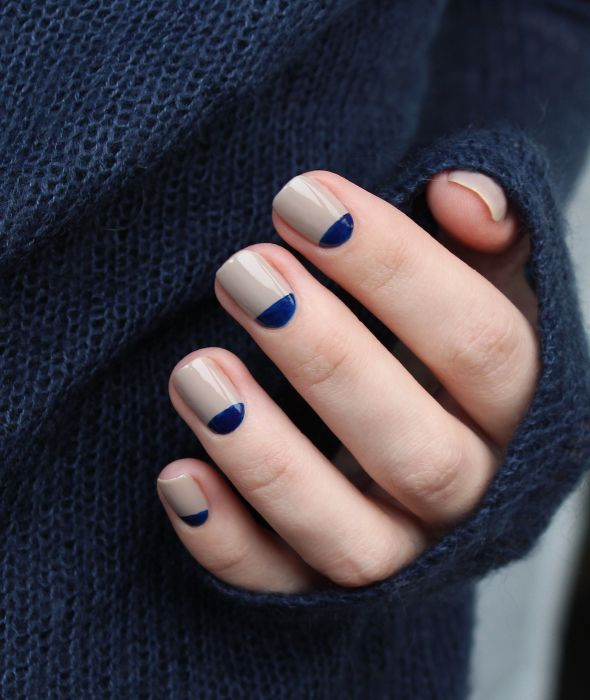 100 best Ногти images on Pinterest   Cute nails, Nail art and ...
