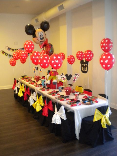 112 best William might just be having a Mickey 2nd bday party