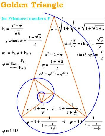 118 best stats math science images on pinterest calculus 118 best stats math science images on pinterest calculus maths and mathematics publicscrutiny Choice Image