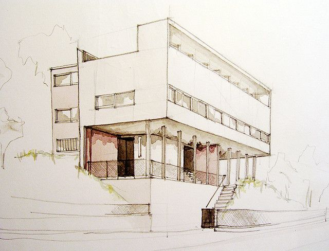 104 Best Architect