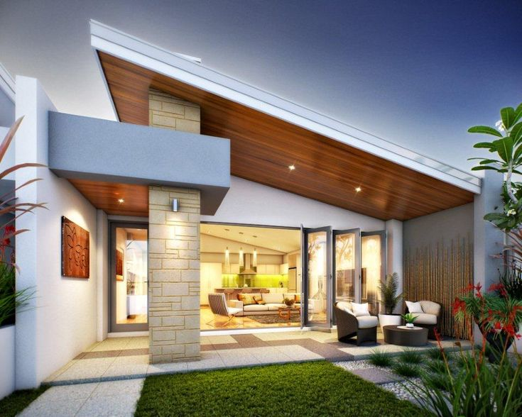 38 best Narrow Lot Homes Perth   Great looking designs and features images  on Pinterest   Perth  Homes and Interiors. 38 best Narrow Lot Homes Perth   Great looking designs and