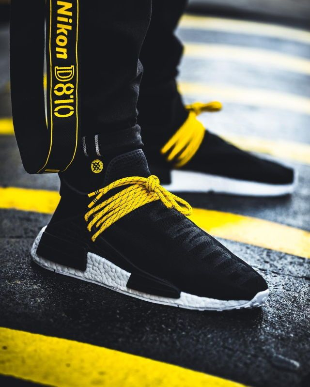 219 best Sneakers images on Pinterest | Adidas nmd, Adidas shoes and Adidas  sneakers