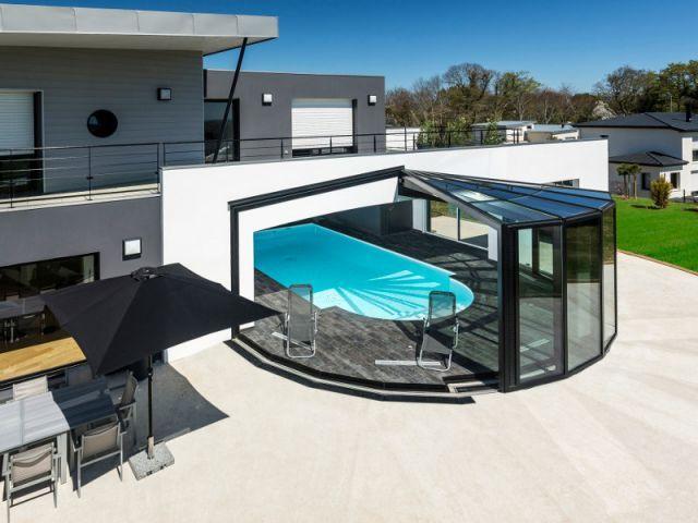 Best Piscines DIntrieur Images On   Indoor Pools