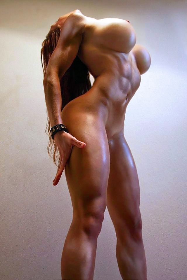 Naked female fitness chicks, free readhead amature sex pics