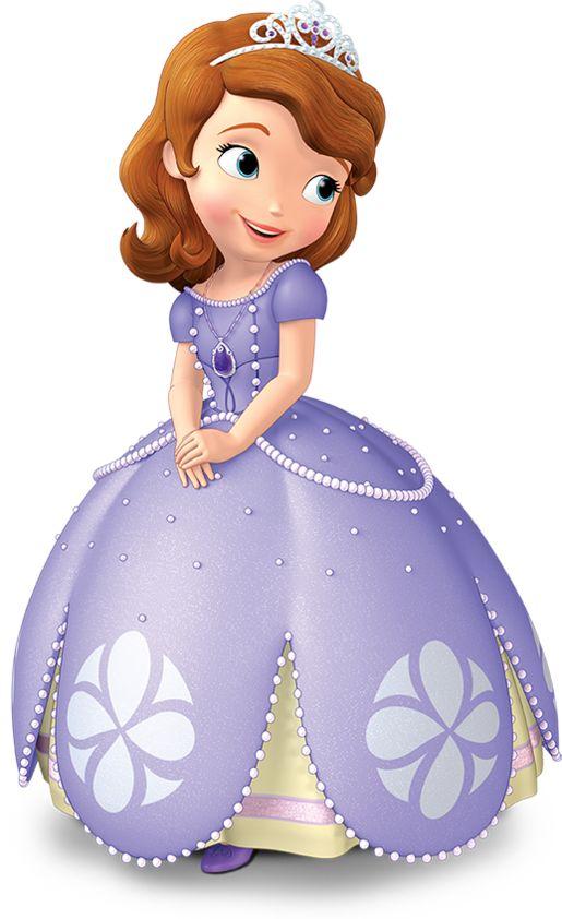 Mejores 88 imágenes de Disney en Pinterest | Princesa sofía ...