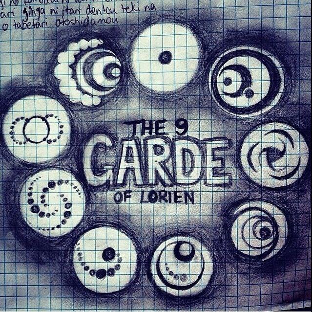 472 Best Lorien Legacies Images On Pinterest Lorien Legacies I Am